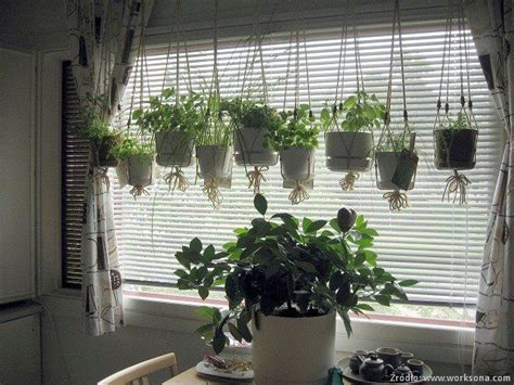 Sheer Curtains And Scarves by Jak Zaaranżować Okno Kuchenne Kuchnieportal Pl
