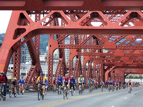 portland  providence bridge pedal bikerumor