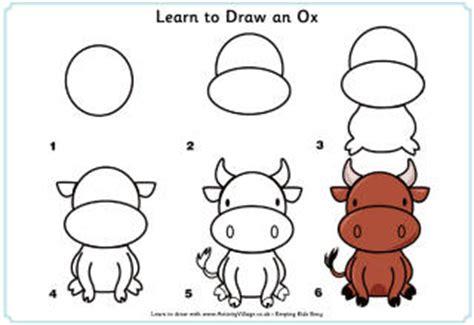 ox crafts