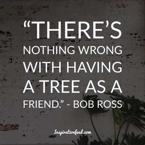 bob ross quotes  life  happiness inspirationfeed
