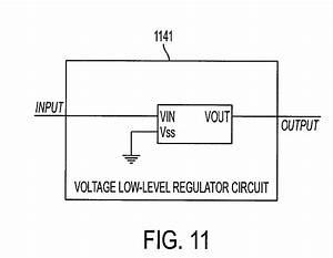 Wiring Diagram Intermatic Tm 104 106 Timer