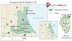 RealClearPolitics - Election 2010 - Illinois 10th District ...