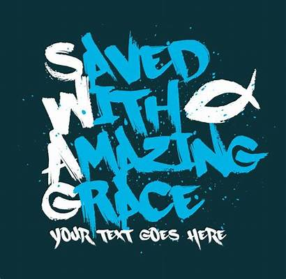 Youth Names Groups Church Ministry Amazing Grace