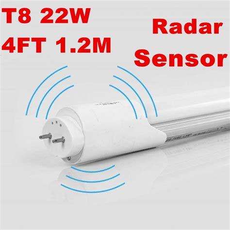 motion sensor for fluorescent lights popular motion sensor fluorescent lights buy cheap motion