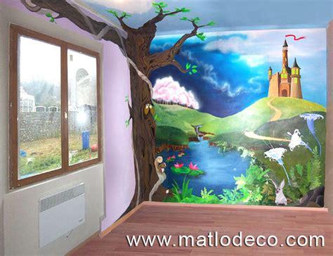 d馗oration chambre enfants décor d 39 une chambre d 39 enfant