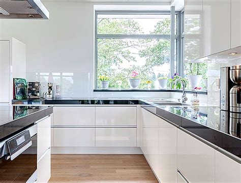 how to care for granite countertops how to care for granite countertops nabers co inc