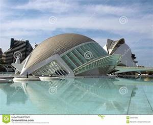 Valencia Editorial Stock Image - Image: 35537599
