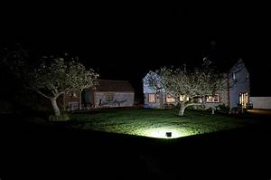 beautify your steps with high power led flood lights With outdoor photography lighting power