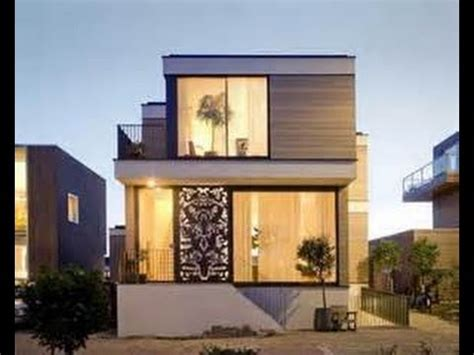 Small Home Design Ideas by Small Home Design Ideas Exterior Design