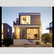 Small Home Design Ideas Exterior Design  Youtube