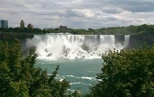 Hotels Near Niagara Falls NY