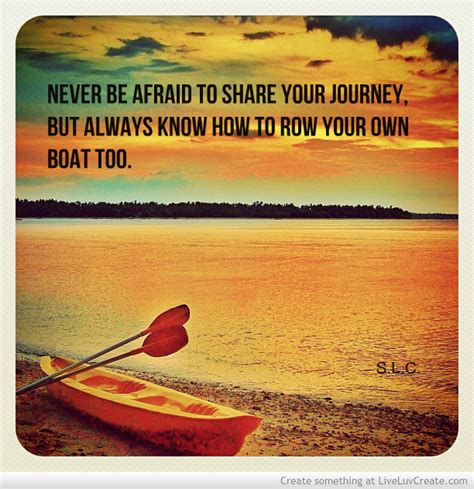 Boat Quotes Short by Quotes About Owning A Boat 32 Quotes