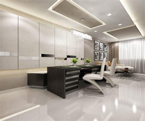Interior Design Guide Hdb 4 Rooms Bto Modern Contemporary
