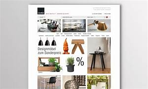 Online Shop De : cairo online shop bohm und nonnen bohm nonnen urhahn ~ Watch28wear.com Haus und Dekorationen