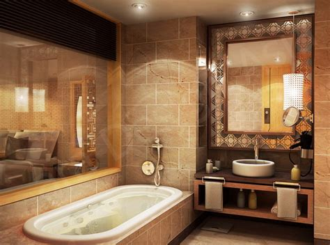 bathroom ideas for decorating bathroom decor ideas