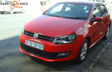 Cars For Sale Online