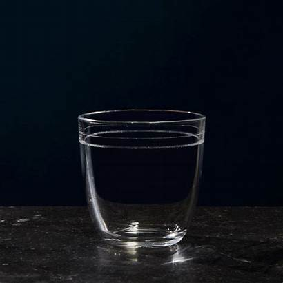 Glassware Glass Wine Drink Italy Water Cocktail