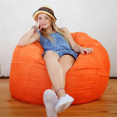 comfy bean bag chairs november 2013