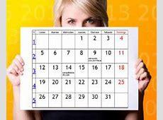 Calendarios Imprimibles Gratis Grandes y Pequeños
