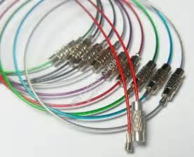 schal designen 600 kettelstifte nietstifte nadel kopfstift metall 2cm silber m311 ebay