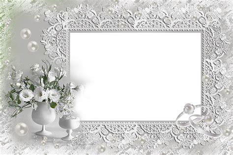 testclod cadre photo mariage pour album num 233 rique