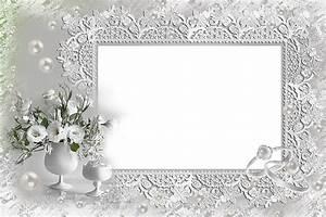 Cadre Photo Mariage : testclod cadre photo mariage pour album num rique ~ Teatrodelosmanantiales.com Idées de Décoration