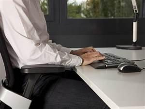 Tipps Bodenbelag Für Büro : die mischung macht 39 s tipps f r richtiges sitzen im b ro ~ Michelbontemps.com Haus und Dekorationen