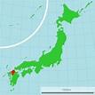 Fukuoka Prefecture - Wikipedia