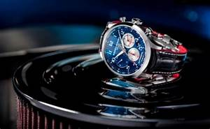 Mercier Auto : baume mercier celebrates 50th anniversary of carroll shelby s win at fia international ~ Gottalentnigeria.com Avis de Voitures