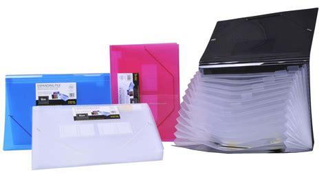 fileschina wholesale files page
