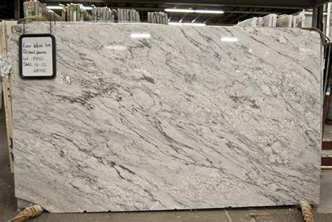 las 25 mejores ideas sobre granito river white en