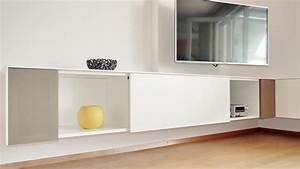 Sideboard Tv Versenkbar : sideboard fr fernseher elegant full size of sideboard kommode gebraucht tv sideboards weis ecke ~ Markanthonyermac.com Haus und Dekorationen