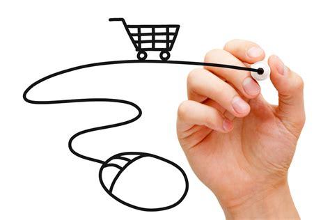 fnac si鑒e social adresse e commerce amazon cdiscount et fnac com dans le top 3 des les plus visités