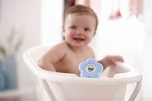 Baby One Freudenberg : baby badethermometer die besten 2019 wasserthermometer test vergleiche im februar 2019 ~ Eleganceandgraceweddings.com Haus und Dekorationen