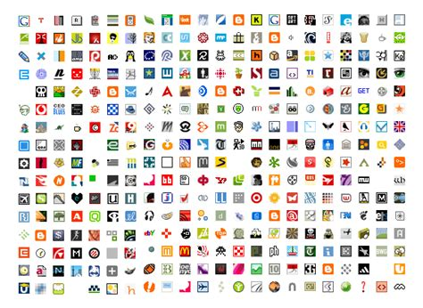 What's The Point Of Favicons?