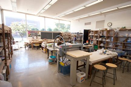 tammys ceramic shop ceramic and pottery studio kia school facilities kalamazoo institute of arts kia