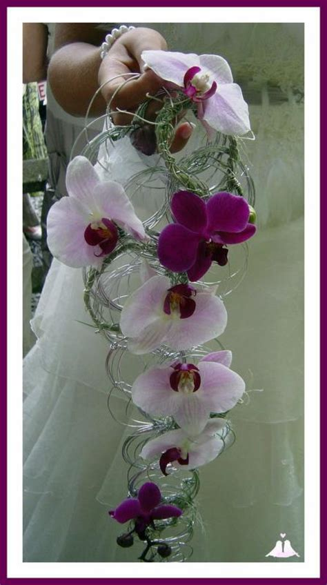 bouquet de la mari 233 e floral patchwork mosaique bricolage