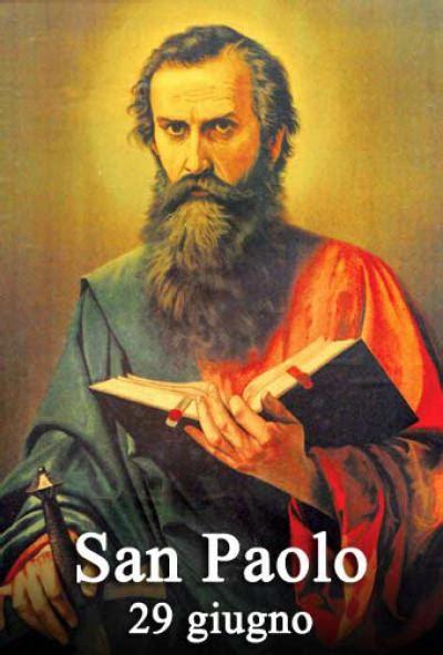 S Paolo San Paolo