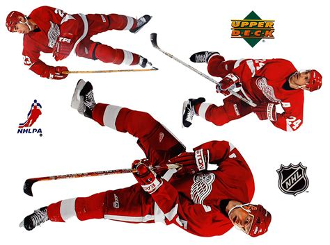 Nhl Teams Logo On Hockey Puck 32 Wall Decals Stickers