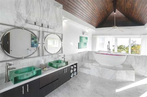 volakas marble  polished