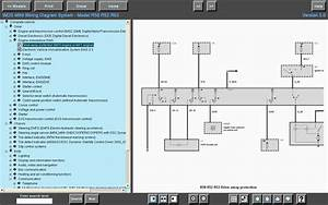 Wds Bmw Wiring Diagram System Download