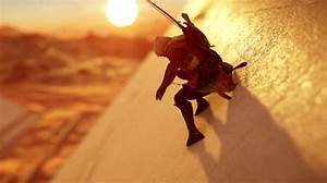 Assassin's Creed: Origins Trailer, Release Date, Story ...