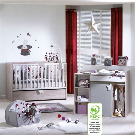 Lit Combiné Bébé Cuisine Bgjpg Chambre B 233 B 233 Montessori Chambre B 233 B 233 Ikea Archa 239 Que Foire Chambre B 233 B 233 Chambre