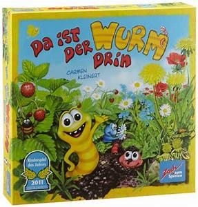 Spiele Für 9 Jährige : p dagogisches spielzeug f r 4 j hrige die elternchecker ~ Frokenaadalensverden.com Haus und Dekorationen