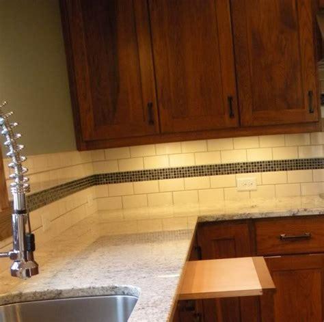 images of kitchen backsplash tile subway tile and mosaic tile backsplash search