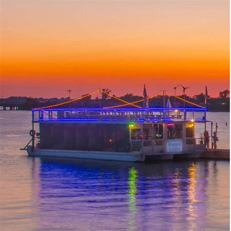 Dinner Boat Rides Near Me by Harbor Lights Cruises Coupons Near Me In Rockwall 8coupons