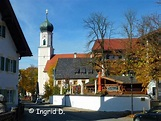 Top Oberammergau, Germany Things to Do on VirtualTourist ...
