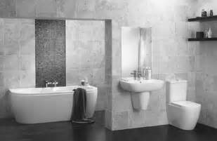 home depot bathroom flooring ideas bathroom small bathroom tile ideas to create feeling of luxury and spa like zen in your home