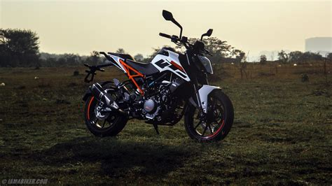 Ktm Duke 250 Backgrounds by Ktm Duke 250 Hd Wallpapers Iamabiker