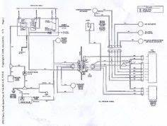 2001 Chevy Astro Van Electrical Diagram : 2003 gm bus wiring communication diagram chevy tahoe ~ A.2002-acura-tl-radio.info Haus und Dekorationen
